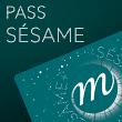 SESAME AND SESAME+ 2019/2020