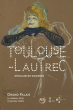 TOULOUSE-LAUTREC. RESOLUMENT MODERNE